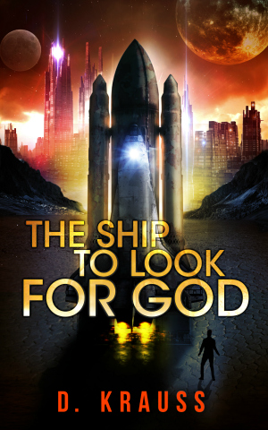the_ship_to_look_for_god_300